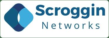 Scroggin Networks Manged IT Services West Monroe Louisiana