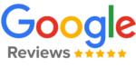 Scroggin Networks Manged IT Services Google Reviews Monroe Louisiana