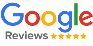 Google Star Review Preview