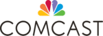 Scroggin Networks Managed IT Services Comcast Logo