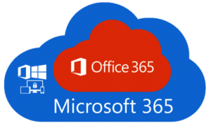 Scroggin Networks provides IT support for Microsoft Office 365